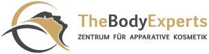 Logo TheBodyExperts